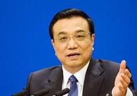 Китайский премьер пообещал содействовать социальной справедливости и повышать уровень жизни населения