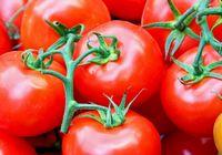 Добрые советы: Список продуктов для похудения весной!