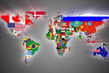 Новаторство Боаоского азиатского форума 2014 – заседания по странам
