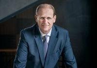 Десятка лучших генеральных директоров мира по данным «Barron's»