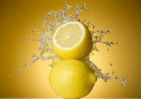 Апрель – отличное время для похудения! Фрукты помогут сделать живот плоским