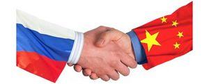 Стратегическое партнерство Китая и России в XXI веке