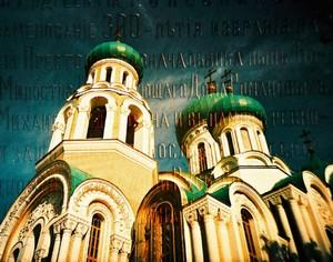 Русское современное искусство вступает в период расцвета