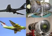 Инновационное военное оборудование, которое было импортировано Китаем из России