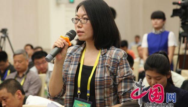 Провинция Шэньси прилагает усилия для строительства «воздушного Шелкового пути»