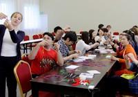 В Подмосковье прошел китайско-российский молодежный форум Института Конфуция при МГУ