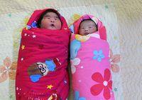 В провинции Шаньдун родился ребенок весом 6,2 кг
