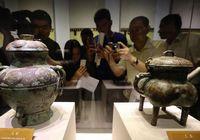 Пекину уже 3059 лет