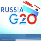 Визит председателя КНР Си Цзиньпина в четыре Центрально-Азиатские страны и участие в 8-м саммите 'Группы двадцати' и 13-й встрече глав государств-членов ШОС