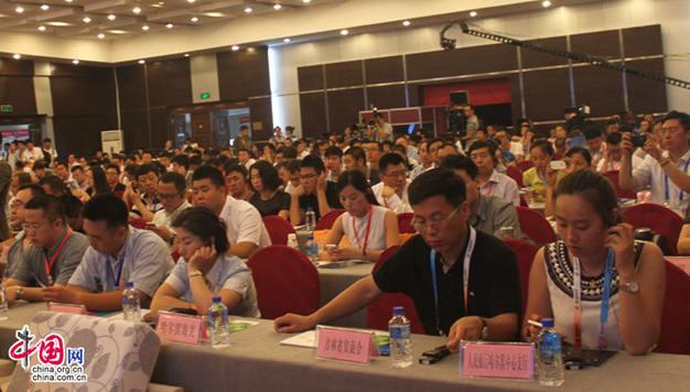 Испольлзуя свои сильные стороны, провинция Хэйлунцзян активно развивает электронную торговлю с Россией
