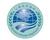 14-е заседание Совета глав государств-членов ШОС