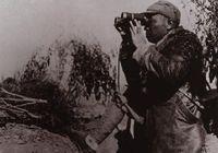 Госархивное управление КНР разместило на сайте видеоматериалы о сражении 'Байтуань дачжань'