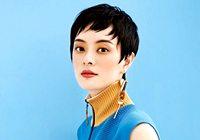 Известная актриса Сунь Ли