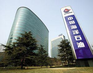 Топ-10 мультинациональных предприятий Китая в 2014-м году