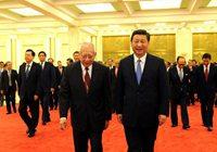 Си Цзиньпин подтвердил приверженность курсу 'одно государство - два строя' и Основному закону о ОАР Сянган