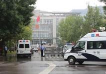 В Китае началось слушание дела бывшего зампредседателя Госкомитета по делам развития и реформ Лю Тенаня