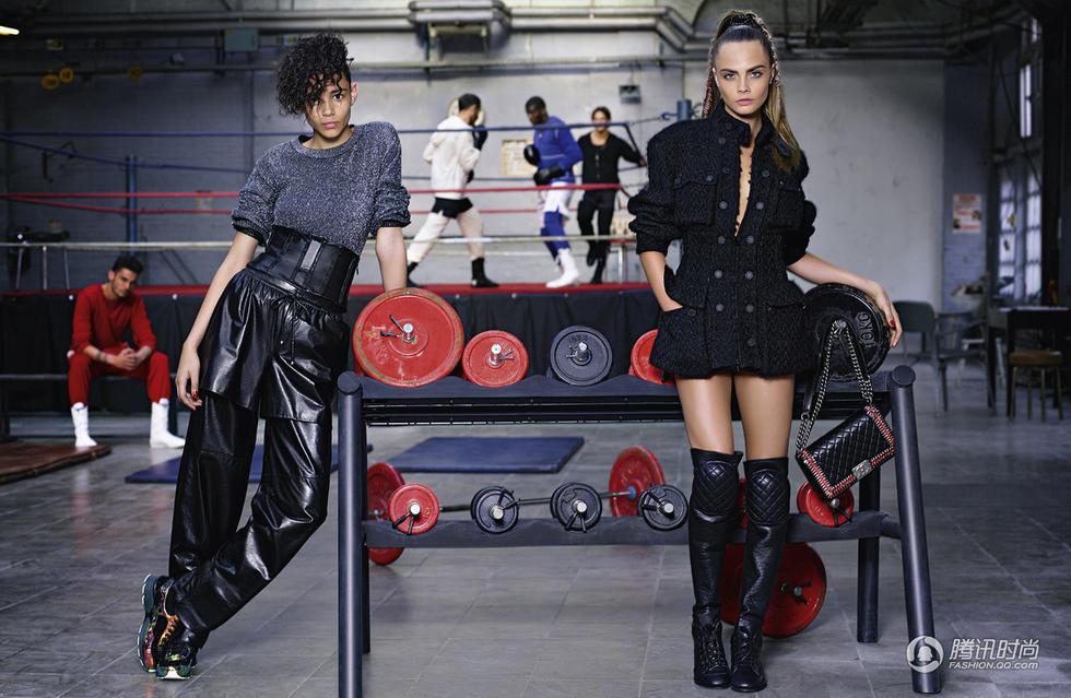 Женская одежда осень 2014