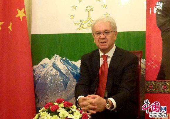 Душанбинский саммит ШОС: решения, открывающие горизонты будущего