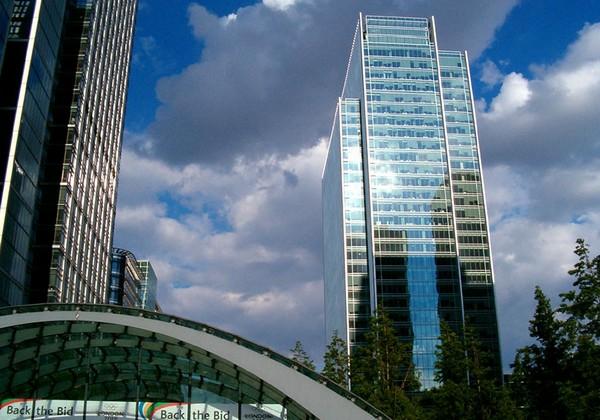 Топ-6 зданий-достопримечательностей, купленных китайскими компаниями