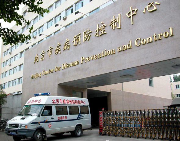 Во время проведения АТЭС в Пекине будут приняты антиэпидемические меры как во время Олимпийских игр