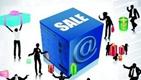 Китай стал вторым рынком онлайн-покупок за рубежом для США