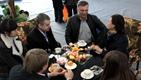 Новые торгово-экономические возможности открываются для Китая в поставках в РФ мяса, овощей и фруктов