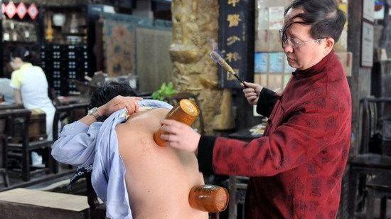 8 странных вещей для иностранцев в Китае