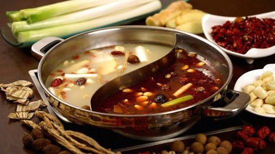 10 классических блюд сычуаньской кухни