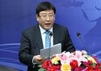 Цзинь Юншэн: Культурный пояс является дополнением и продолжением экономического пояса