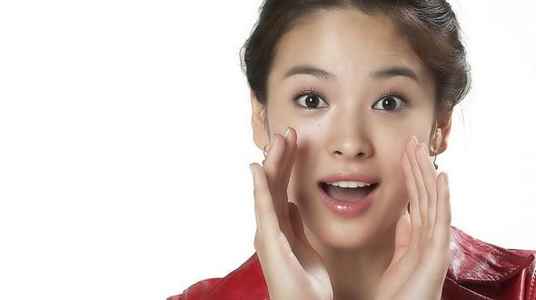 Девять богинь стали новыми образцами косметической хирургии в Южной Корее