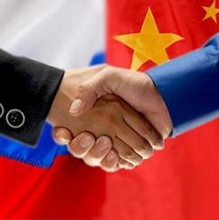 Влияние вступления России в ВТО на китайско-российскую торговлю