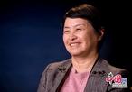 Вань Мин: «культурный путь» может стать двигателем «экономического пути»