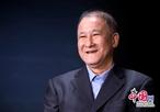 Гэн Шэн: народные силы обязательно будут вовлечены в строительстве нового Шелкового пути 21-го века
