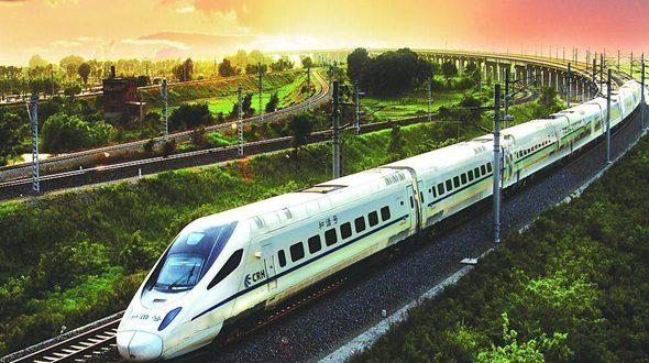 Поездка Ли Кэцяна по Евразии: «рис взамен на высокоскоростную железную дорогу» – не все так просто, как кажется