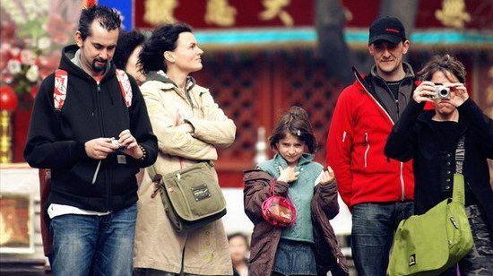 12 ценных советов иностранцам для путешествия по Китаю