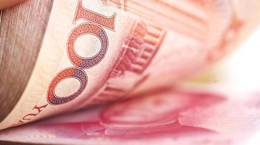 Китай в 2014 году вернул в национальную экономику 50 млрд юаней в результате мер по борьбе с уклонением от уплаты налогов