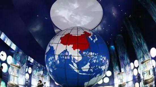 Внешний мир на сессиях ВСНП и ВК НПКСК заметил новые возможности