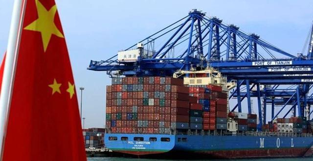 Старую коммерческую модель производственной отрасли вскоре заменит «Китайское производство 2025»
