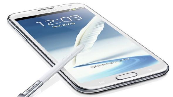 Десять компаний мобильных телефонов с лучшими продажами