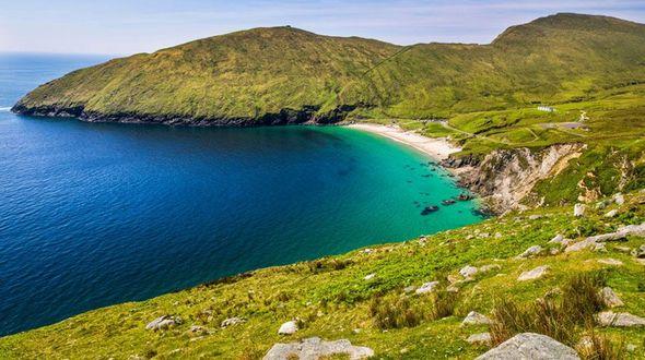 12 самых красивых островов