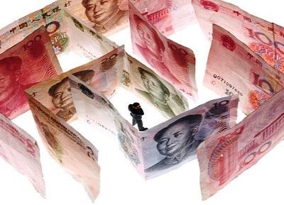 Валютная политика Китая останется сдержанной