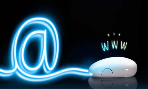 Три важных направления развития «Интернет +»