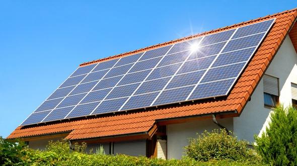 Солнечная энергетика: Сформирован индустриальный масштаб, отсутствует достойный рыночный спрос