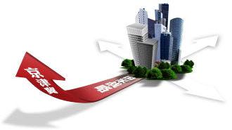 Пекин, Тяньцзинь и провинция Хэбэй превратятся китайскую столицу в городскую агломерацию мирового уровня