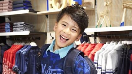 Пак Хак-Кю: мое детство в Китае
