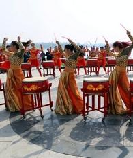 Праздник Дуаньу: Фестиваль имеет более 2500 лет истории