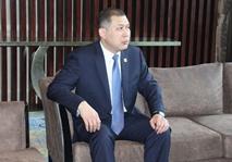 Ш.Нурышев: наряду с китайскими инвестициями, Казахстан более надеется на привлечение китайского передового опыта