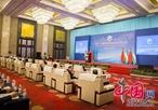 Р.С.Азимов: в Узбекистане хорошо знают, что провинция Шаньдун является одним из наиболее экономически развитых регионов Китая