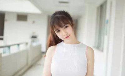 Красивые фото китайских выпускниц