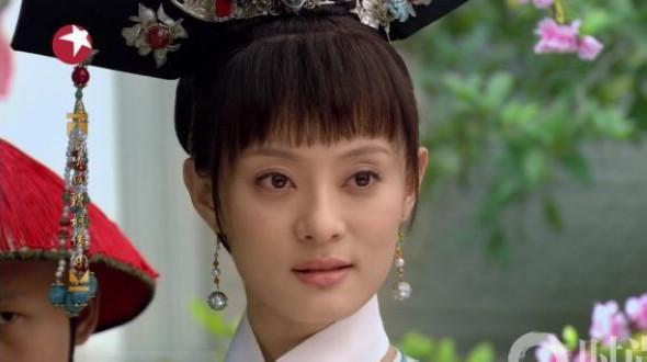 Китайские актрисы, сыгравшие 16-летних девушек